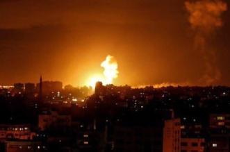 مبعوث أممي: إسرائيل وحماس تتجهان نحو حرب شاملة - المواطن