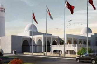 شهد مباحثات ملك البحرين وولي العهد .. معلومات عن قصر الصخير - المواطن