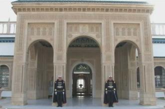 شهد قمة ولي العهد والرئيس التونسي.. ماذا تعرف عن قصر قرطاج ؟ - المواطن