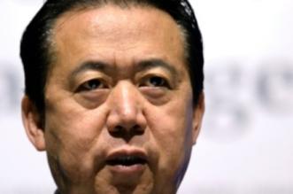 بعد اجتماع دبي.. كيم جونغ يانغ رئيسًا للإنتربول لمدة سنتين - المواطن