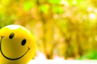 مفاجآت في ترتيب شعوب العالم الأكثر سعادة.. تعرف على ترتيب المملكة - المواطن