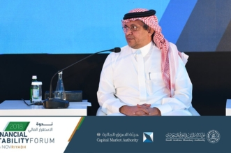 4 حزم تحفيزية تفتح الاقتصاد السعودي في 2019 - المواطن