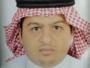 سليمان في منزل محمد زعقان