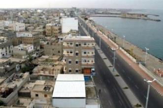 الميليشيا الإرهابية تحول مستشفى الحديدة إلى ثكنة عسكرية - المواطن