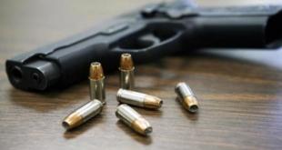 مسلح يطلق النار فيقتل ويصيب 13 داخل نادٍ ليلي بأمريكا
