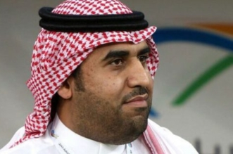 إدارة المقيرن تُشعل أجواء ديربي جدة - المواطن