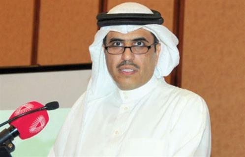 البحرين: الدفاع عن المملكة ضد الحملات الإعلامية دفاعًا عن العروبة والإسلام