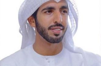 سفير الإمارات: معرض روائع الآثار السعودية سيكون إضافة ثرية لمتحف اللوفر أبوظبي - المواطن