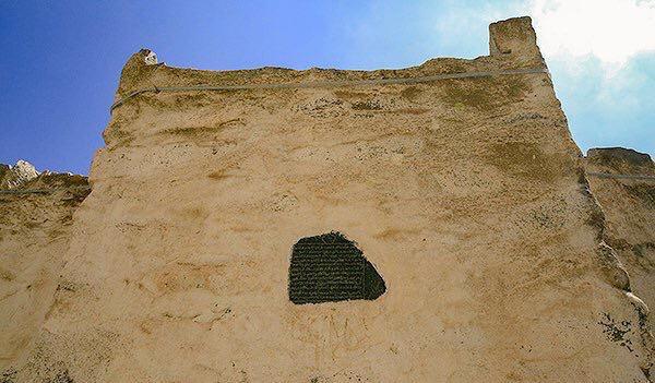 عسير ثاني أكبر المناطق المشمولة بمشروع محمد بن سلمان لتطوير المساجد التاريخية - المواطن