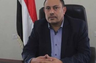 وزير الإعلام المنشق عن الحوثي: الانقلاب في أيامه الأخيرة - المواطن