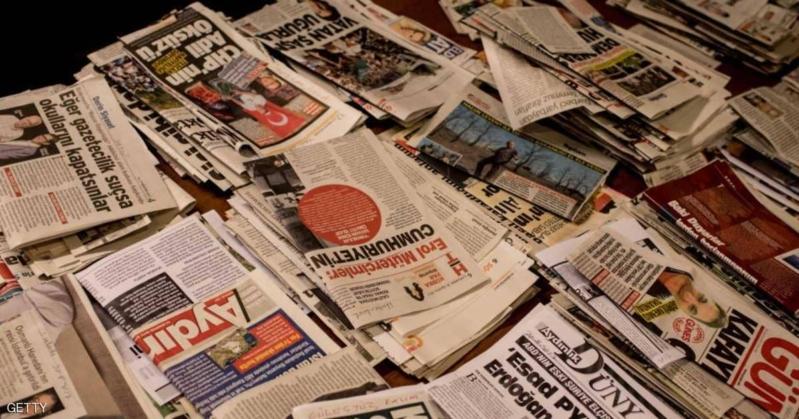 تركيا تتصدر قائمة دول العالم في الأخبار الكاذبة