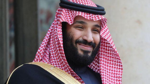 أمطار الخير تستبق زيارة ولي العهد للبحرين.. مرحباً بالضيف الكبير