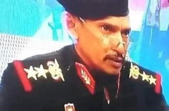 الانقلاب يتهاوى.. انشقاق رئيس مركز القيادة والسيطرة في ميليشيا الحوثي - المواطن