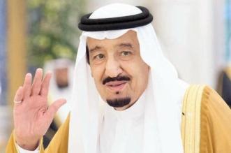 بالفيديو.. أهالي الجوف يستبقون زيارة الملك بالقصائد الترحيبية - المواطن
