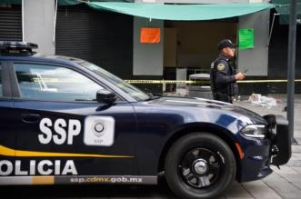 صور.. ارتفاع حصيلة ضحايا هجوم كاليفورنيا لـ23 قتيلاً ومصاباً - المواطن