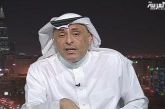 رئيس المسابقات: ميولي هلالية .. والدوري السعودي ينتهي 3 مايو - المواطن