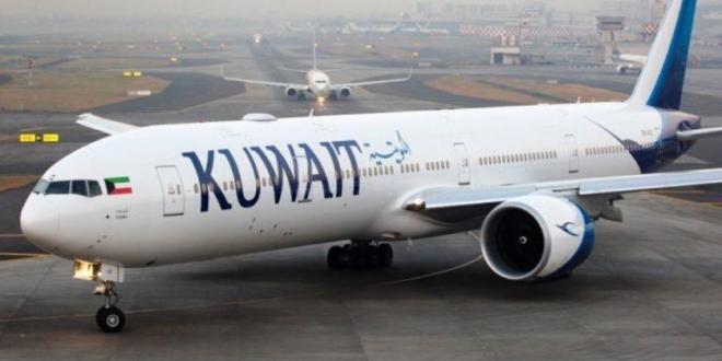 صورة الخطوط الكويتية تستأنف رحلاتها إلى السعودية في هذا الموعد