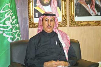 الملحق الثقافي السعودي بمصر: رؤية المملكة 2030 نبراسٌ يهتدي به الجميع - المواطن