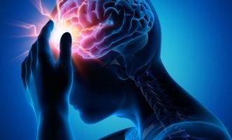 5 أعراض تحدث قبل الإصابة بالسكتة الدماغية.. انتبه لها - المواطن