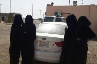 ميليشيا الحوثي تعتقل نساء وأطفالاً عائدين من عدن - المواطن