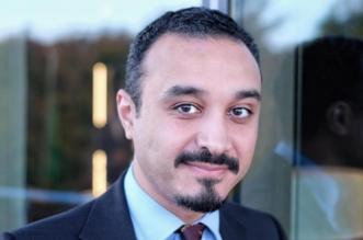 خالد بن بندر بن سلطان لصحيفة ألمانية: اعرفوا ولي العهد أولًا قبل الحديث عنه - المواطن