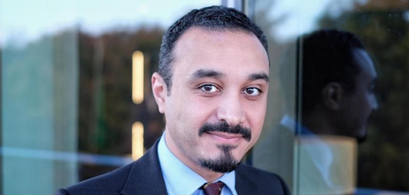 خالد بن بندر بن سلطان لصحيفة ألمانية: اعرفوا ولي العهد أولًا قبل الحديث عنه