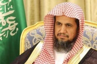 حملة تضامن عربي وإسلامي مع المملكة.. لا لتسييس قضية خاشقجي - المواطن