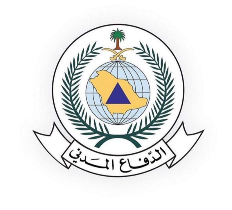 الدفاع المدني يعلن أسماء المرشحين بصورة نهائية للوظائف الإدارية