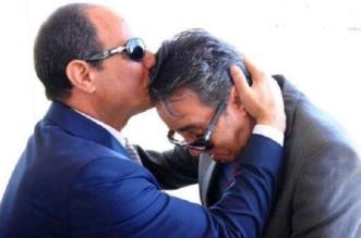 وفاة ضابط مصري متأثرًا بإصابته في مظاهرات الإخوان قبل 5 سنوات - المواطن