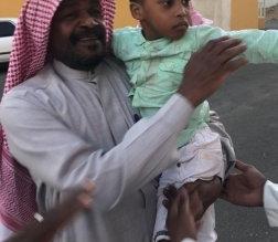 العثور على الطفل مسرحي مفقود أحد المسارحة - المواطن