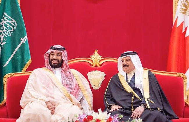 رئيس نواب البحرين: السعودية أساس استقرار المنطقة.. ونتضامن معها ضد المؤامرات والدسائس