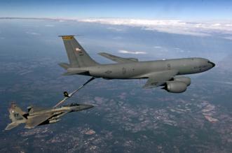 قرار وقف تزويد الطائرات.. تطور واستقلالية وانطلاقة جديدة لقوات التحالف - المواطن