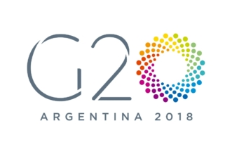 تفاصيل جدول أعمال مجموعة العشرين والهدف التوحد على أهداف القمة - المواطن