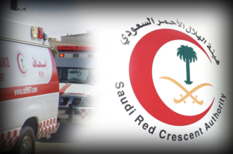 انقلاب حافلة روضة أطفال يخلف 9 إصابات بمحايل - المواطن