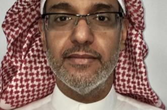 المحمادي مديراً لمستشفى الولادة والأطفال بمكة - المواطن