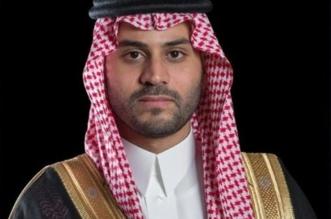 فيصل بن فهد: حائل وأهلها وأرضها تعبر عن فرحتها الكبرى - المواطن