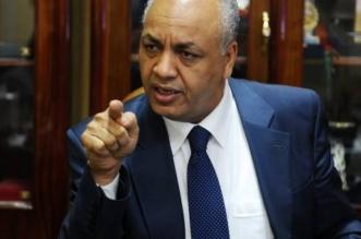 إعلامي مصري يوجه رسالة شديدة اللهجة إلى المحرضين ضد المملكة: ألا تخجلون - المواطن