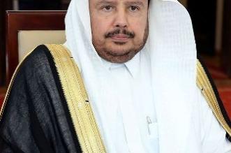 فيديو.. رئيس الشورى: نتشرف بحضور الملك.. ونتطلع لمزيد من العطاء والإنجاز - المواطن