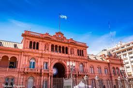 جانب من جدول أعمال قمة مجموعة العشرين في الأرجنتين - المواطن