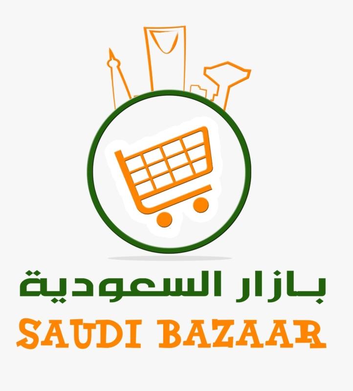 رجال ألمع تدعو الإعلاميين لاستلهام القصص الصحفية من القرية التراثية - المواطن