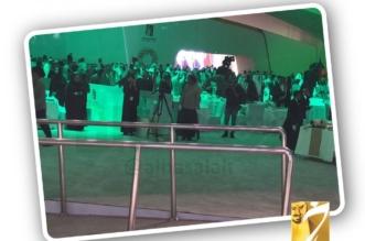 الحصالة تحصد المركز الأول في جائزة الملك خالد وآدم ثانيًا - المواطن