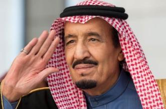 تزامنًا مع قرب زيارة خادم الحرمين.. تفاصيل زيارات ملوك السعودية لتبوك - المواطن