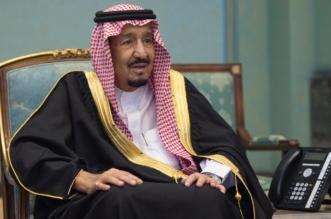 فيديو.. الملك يدشن 151 مشروعًا في تبوك بقيمة تجاوزت 11 مليار ريال - المواطن