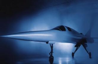 فرنسا تطور طائرة ركاب تفوق سرعة الصوت بأضعاف - المواطن