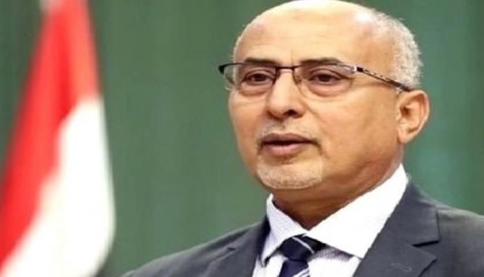 وزير يمني: الحوثيون يمارسون انتهاكات إرهابية بحق المنظمات الإغاثية