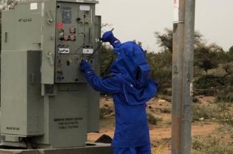انقطاع الكهرباء عن مراكز بـ الطائف.. والشركة توضح وتعتذر - المواطن