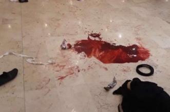 صدمة بعد طعن عريس في خميس مشيط ليلة زفافه - المواطن