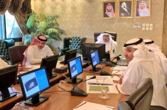 تخصيص 20 ألف قطعة سكنية للمواطنين كمرحلة أولى في مكة المكرمة - المواطن