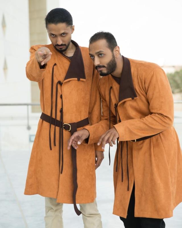 ألف ليلة ونص تلتقي الأطفال وأسرهم في مركز الملك فهد لمدة يومين - المواطن