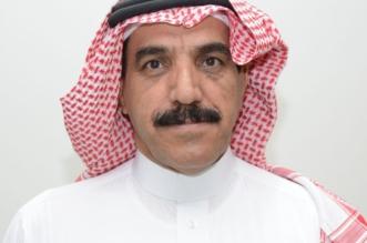 الحوشاني: تكريم أبناء الشهداء واجب وطني وإنساني - المواطن